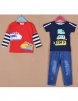 Fashion Boy 036 A Kids - BS6365