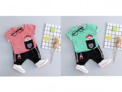 Fashion Boy 054 2OP - BS6375