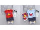 Fashion Boy 055 2NP - BS6377