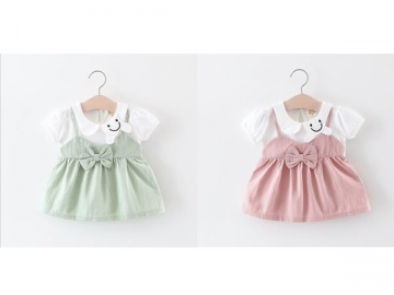 Fashion Dress 052 1PQ - GD4804
