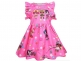 Fashion Dress CS 2B - GD4808