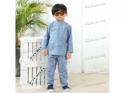 Fashion Koko DB F Baby - BS6382