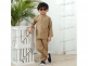 Fashion Koko DB K Kids - BS6385