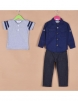 Fashion Boy 036 D Kids - BS6387