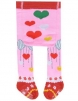 Legging Cotton Rich Tights Girl - PL4097