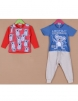 Fashion Boy LK 190 A Kids - BS6400