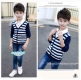 Fashion Boy Senshukei 39 F Kids - BS6409