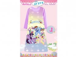 Dress J2 273 J Kids - GD4814