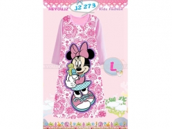 Dress J2 273 L Kids - GD4815