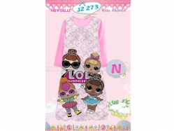 Dress J2 273 N Teen - GD4819