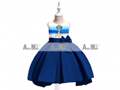 Fashion Dress 032 F - GD4827