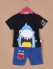 Fashion Boy DM 1KM - BS6427
