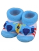 Baby Socks Avery - PL4147