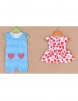 Fashion Baby CTR 27 F - BY1387