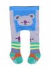 Legging Baby Cotton Rich Tights - PL4157