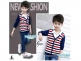Fashion Boy Senshukei 39 E Teen - BS6395