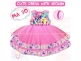 Dress MA 30 C Kids - GD4840