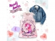 Dress MA 37 E Kids - GD4843