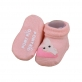 Kaos Kaki Bayi Carter Love 4583-5 | Pony Kid - PL4176
