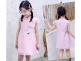 Fashion Dress 112 3D - GD4845