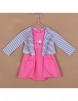 Dress Baby Carter Juli 1C - BY1389