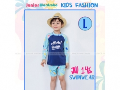 Swinwear JW 146 L Teen - PL4203