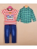 Fashion Boy 131 F Kids - BS6443