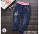 Girl Jeans LK 205 E Kids - CG684