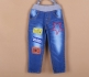 Boy Jeans LK 205 H Kids - CB624