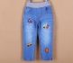 Boy Jeans LK 205 K Kids - CB628
