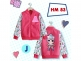 Jacket HM 83 J Teen - GA1333