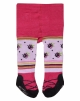 Legging Baby Cotton Rich Tights Motif Girl - PL4230