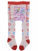 Legging Bayi Cotton's Mill Tights Girl - PL4242