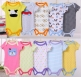 Jumper Pendek 5in1 Carter Love - BY1396