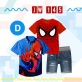 Fashion Boy JW 145 D Kids - BS6457