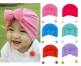 Turban Bayi  Anting Pom - PL4254