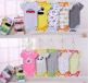 Jumper Pendek Catell Love 5in1 - BY1400