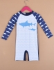 Swimsuit LK 211 G Kids - PL4287