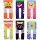 Legging Busha - BY1402