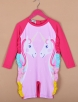 Swimsuit Girl LR 212 A Kids - PL4298