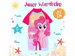Swimsuit JW 156 E Kids - PL4309