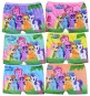 Boxer CD Anak Little Pony L - PL4323