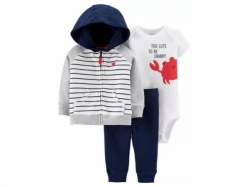Fashion Baby Catell Love 20261 - BY1407