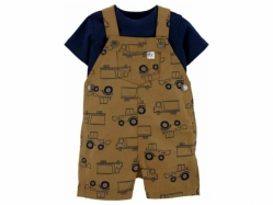 Fashion Baby Catell Love 20269 - BY1412