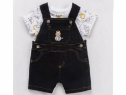 Fashion Baby Cotell Love 20272 - BY1413