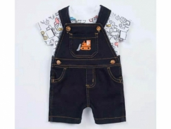 Fashion Baby Catell Love 20275 - BY1414