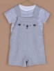 Fashion Baby Catell Love 20276 - BY1415