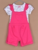Fashion Baby Catell Love 20277 - BY1416