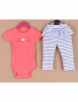 Fashion Baby Catell Love 0647 - BY1421