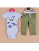 Fashion Baby Catell Love 0650 - BY1424